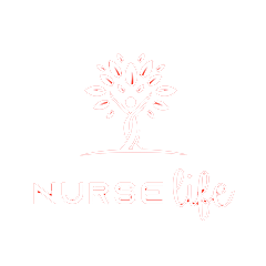 NurseLife
